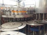 La ligne remplissante automatique de CDD machine de remplissage prix/eau de seltz/a carbonaté la machine de remplissage