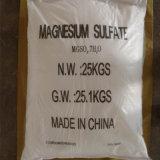 Pharmaceutical Grade Ep USP Heptahydrate Magnesium Sulfates, Magnesium Sulfate