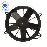 Alta qualità ventilatore del ventilatore del condizionatore d'aria del bus da 11 pollice