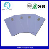 Sle5542/5528 van uitstekende kwaliteit contacteren Slimme Kaart