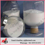99%純度の増加筋肉大容量同化ステロイドホルモンOxandrolo Anava