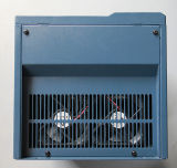 Convertitore di frequenza di serie di Encom Eds1000 con la funzione di limitazione corrente automatica