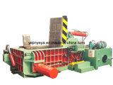 Verwendete Eisen-und Stahl-Ballenpresse-Maschine