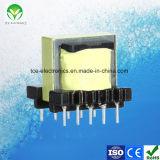 Transformateur Ee30 électronique pour le bloc d'alimentation