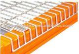 Металлическую проволоку сетка для стеллажей для установки в стойку