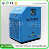 Keypower 125 Bank van de Lading van kVA de Aanleidinggevende en Weerstand biedende