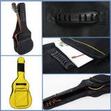 2016 nuevo bolso suave de la caja de la guitarra eléctrica