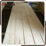 LVL van de pijnboom de Plank van de Steiger met Osha Certificaat