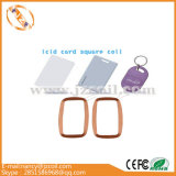 IC Thick Card/3.25uh Coil를 위한 정연한 Coil