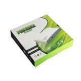 Eco Modus-Lithium-Batterie Wechselstrom zu Gleichstrom 5 V/7.5 V/12 V UPS