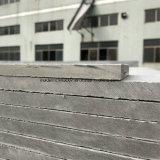 중국 공장 14mm 매끄러운 지상 고밀도 섬유 시멘트 널