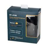 Accessori stereo senza fili del telefono mobile della cuffia avricolare di Bluetooth V4.0