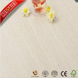 Preiswerter Preis-weiße Eiche AC3 E1 lamellenförmig angeordnetes ausbreitenWated