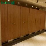 [جيليفو] فينوليّ إتفاق [هبل] مرحاض حاجز