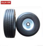 Roues pneumatiques pour 4.80-8 Graden Panier