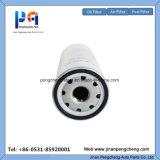 Части Китая автоматические запасные на фильтр топлива 20430751 тележки