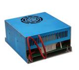 O bloco de terminais plug-in 0-5V sinal analógico de PWM 40W Fonte de Alimentação do laser de CO2