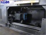 máquina da modelação por injeção de caixa 3280kn plástica