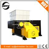 Máquina Trituradora de residuos de madera/máquina de trituración trituradora de madera