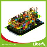 Toddlersのための現実的なLarge Indoor Play Centers