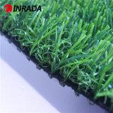 [أو] شكل زخرفيّة يرتّب حديقة عشب اصطناعيّة