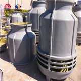 Runder Kostenzähler-Fluss-Kühlturm für industrielles
