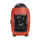 Cer 3.0kVA. EPA anerkannter 4-Stroke Digital Inverter-Generator