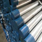 Труба гибких спиральных трубков проводника металла IMC/Intermediate сделанная в Китае