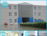 Besucher-Mantel der China-Xiantao gesponnener Fabrik-SMS pp. nicht Wegwerf