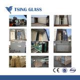 Vidro oco / Painéis de vidro/vidro vidro duplo / vidro isolante