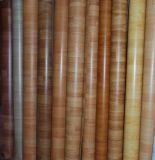 Дешевые Пол плиткой с различными цветовыми