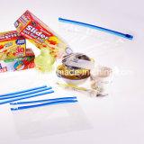Ползунок мешок, Veggies/гайку/риса/пшеничной муки/замороженные для приготовления чая / Аксессуар/Фарма/косметический упаковку Bag, кухня подушки безопасности