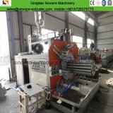 HDPE muros huecos de gran diámetro tubo bobinado de maquinaria de procesamiento\Machine