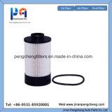 Filter van de Brandstof van het Systeem van de Levering van de brandstof Auto 504170771