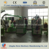 Rubber Injection Moulding Machine with This and ISO9001