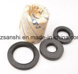Embalagem de borracha de selagem de óleo tipo Z