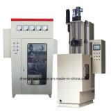Het Verwarmen van de inductie Apparatuur om de Machine Te doven van Hulpmiddelen om het Doven Te dragen
