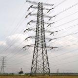 Direktes China-Fabrik-vom Stahlgefäß-Kraftübertragung-Aufsatz kaufen
