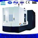 공장 가격을%s 가진 CNC 알루미늄 단면도를 위한 H45 중국 수직 맷돌로 가는 센터