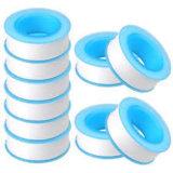 Cinta de teflón PTFE alta Venta de cinta adhesiva de fibra de vidrio.