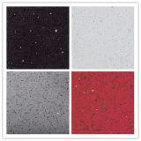 Os fornecedores de placas de quartzo /Sparkle Pedra de quartzo/lajes de quartzo e bancada de quartzo