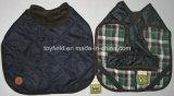 Vêtements d'animal familier d'offre d'accessoires de produit de manteau de chien