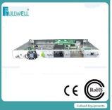 Type de plug-in CATV seule puissance 1550nm la modulation directe Émetteur optique