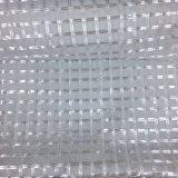 La Chine usine géotextile composites renforcés d'alimentation avec des prix concurrentiels