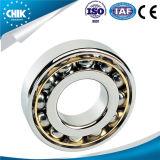 Professionelle eckige Kontakt-Kugel ABEC7 C3 7203 17X40X12mm tragend