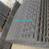 La Cina Suppier per Concrete Reinforcment Wire Mesh