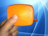 Dispositif de repérage GPS pour les modes moto (GP600M)