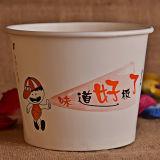 Guaranteed Quality에 있는 샐러드 Bowls/Rice Bowls/Soup Bowls/Ice-Cream