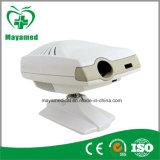 Augenaugen-Selbstdiagramm-Projektor des instrument-MAFCP-30