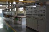 Oxyde 99.95% van het cerium voor Vlakke Helling Production99% van het Glas van de Vlotter Oppoetsende